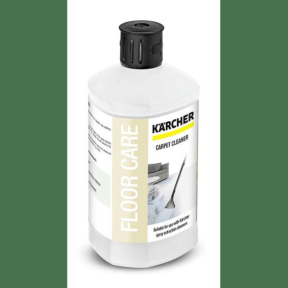 Limpiador para Alfombras RM519- Image 2