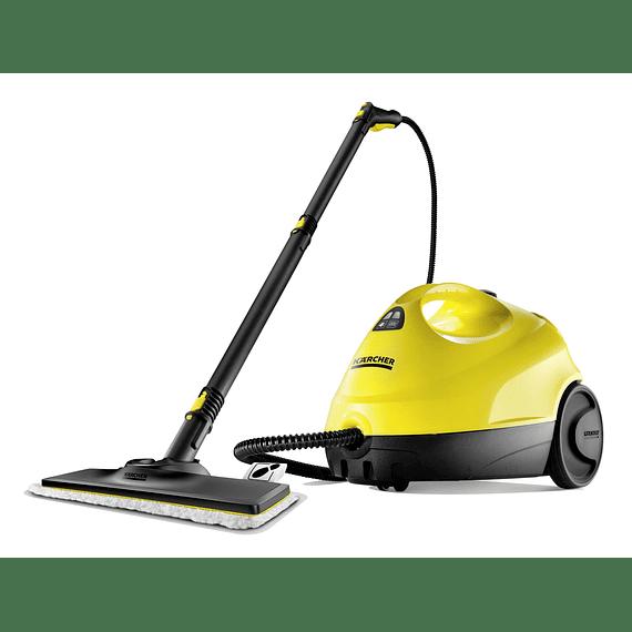 Limpiadora a Vapor SC2 Easyfix - Image 1