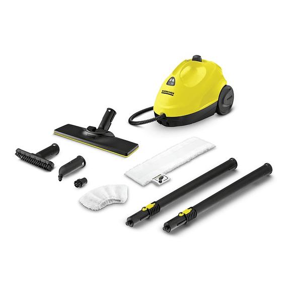 Limpiadora a Vapor SC2 Easyfix - Image 2
