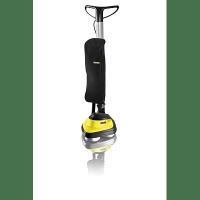 Aspiradora-Enceradora FP303