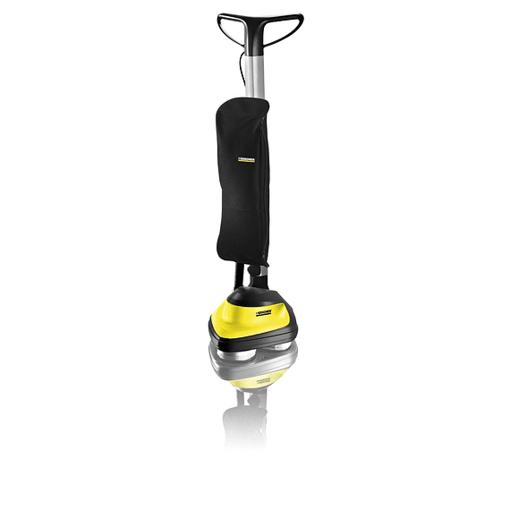 Aspiradora-Enceradora FP303- Image 1
