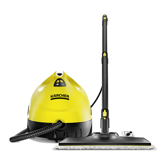 Limpiadora a Vapor SC2 Easyfix - Image 3