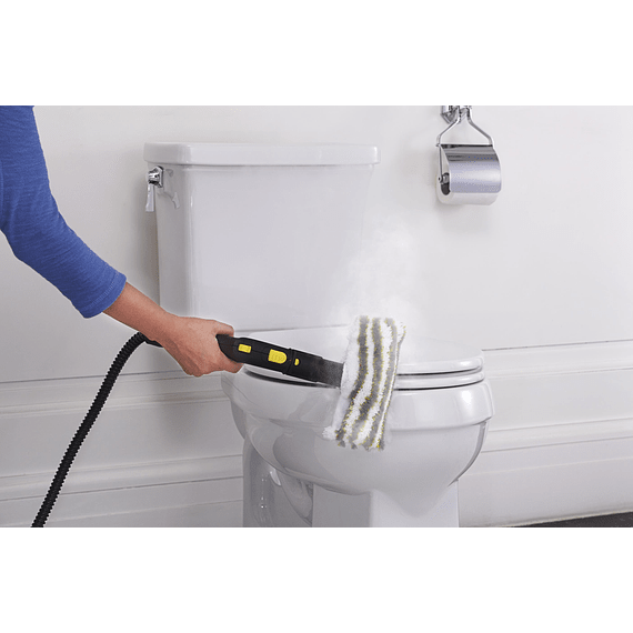 Limpiadora a Vapor SC2 Easyfix - Image 5