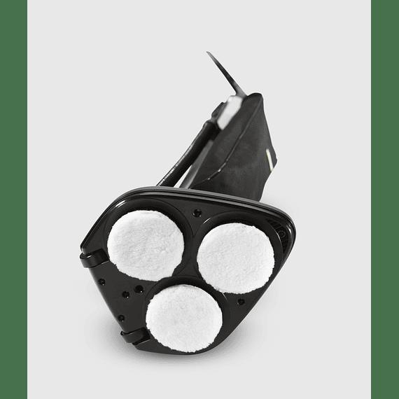 Aspiradora-Enceradora FP303- Image 4