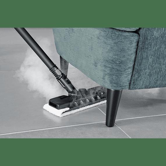Limpiadora a Vapor SC2 Easyfix - Image 6