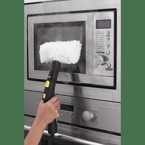 Limpiadora a Vapor SC2 Easyfix - Image 8