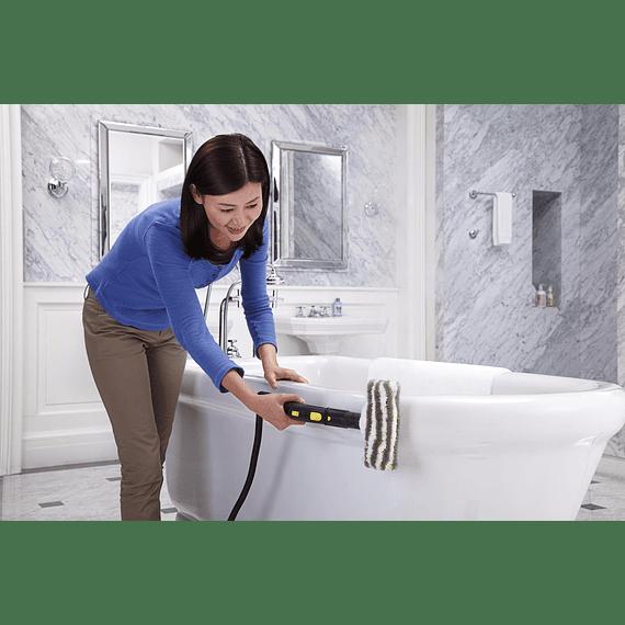 Limpiadora a Vapor SC2 Easyfix - Image 9