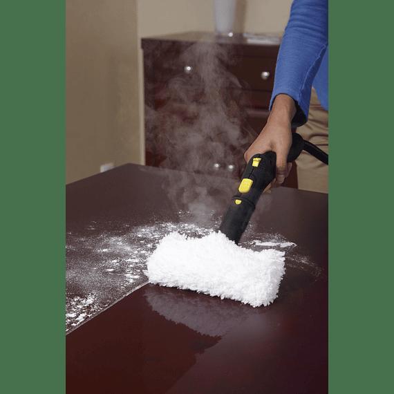 Limpiadora a Vapor SC2 Easyfix - Image 10