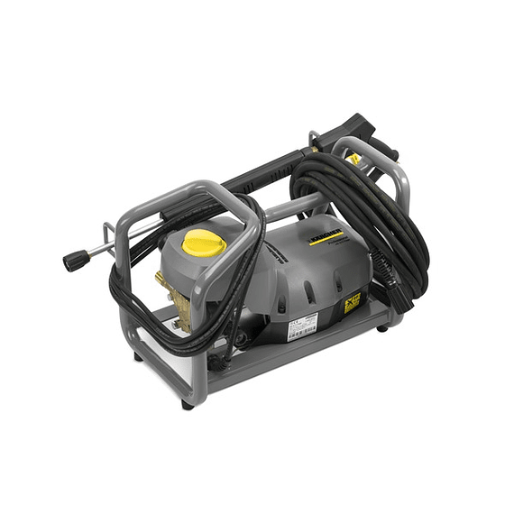Hidrolavadora HD 5/11 Cage Classic- Image 2