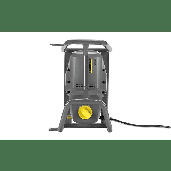 Hidrolavadora HD 5/11 Cage Classic- Image 3