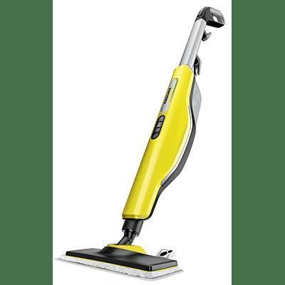 Limpiadora a Vapor SC 3 Upright Easyfix