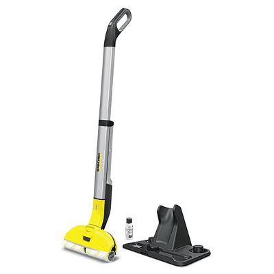 Limpiador de Pisos FC3 sin cable