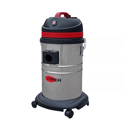 Aspiradora Polvo y Agua Viper LSU 135