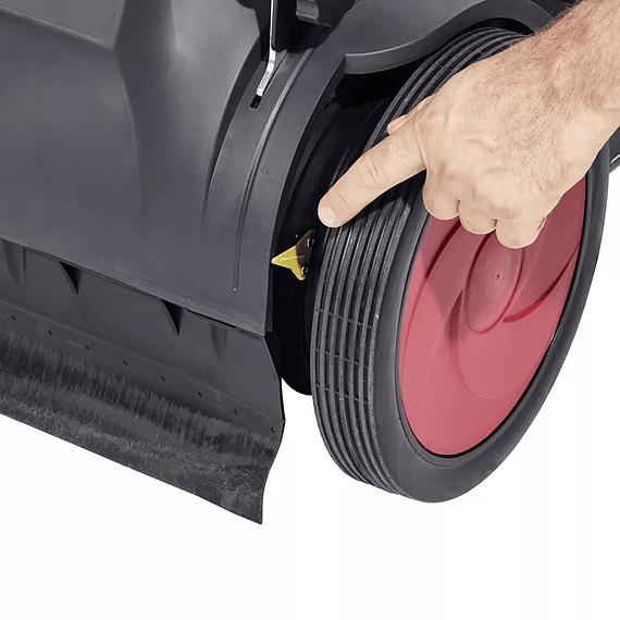 Barredora manual Viper PS480- Image 4