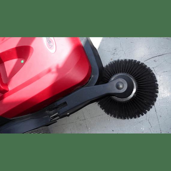 Barredora manual Viper PS480- Image 5