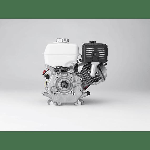 Motor Multiproposito Honda Gx390qx- Image 2
