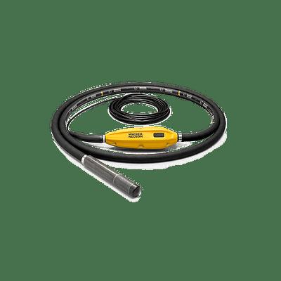 Vibrador De Alta Frecuencia IEC 58 Wacker Neuson