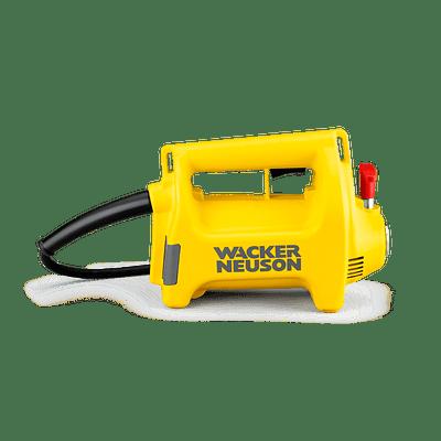 Motor Para Vibrador Interno M2500 Wacker Neuson
