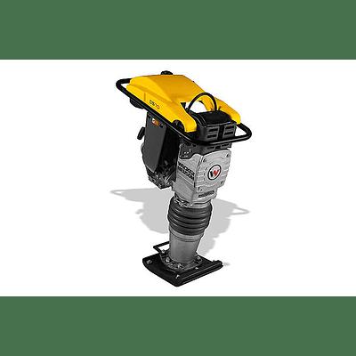 Vibropison DS-70 Diesel Wacker Neuson