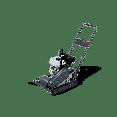Placa Compactadora Wacker Neuson MP20 (Gasolina 5.5 HP)