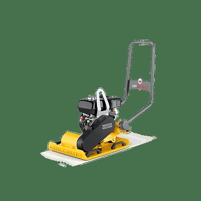 Placa Compactadora Wacker Neuson VP 2050 (Gasolina)