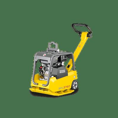 Placa Compactadora Wacker Neuson DPU 3750H (Diesel)