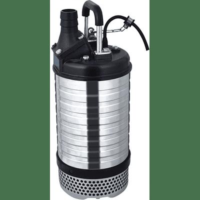 Bomba Sumergible PGIC KSM21.5 G | 2 HP | 220V