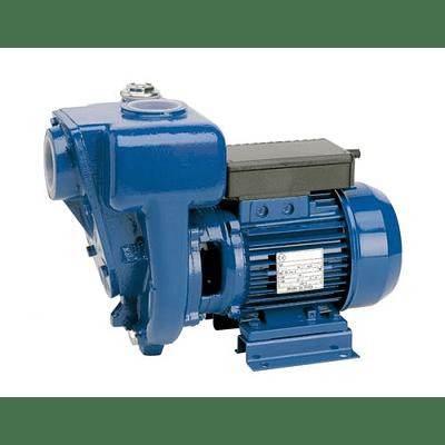 Bomba Autocebante PGIC HG 80-2.2 (HG3) | 3.0 HP | 380V