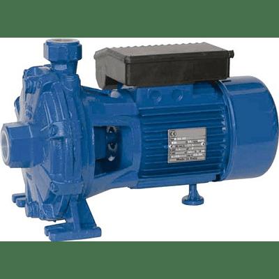 Bomba Centrífuga PGIC SB1 200T | 2.0 HP | 380V