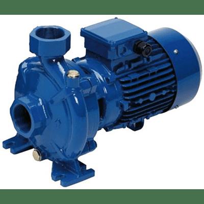 Bomba Centrífuga PGIC CF 150 | 1.5 HP | 380V