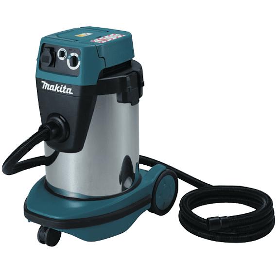 Aspiradora polvo/agua Makita VC3210LX1- Image 1