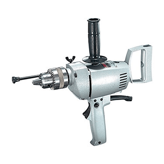 Taladro reversible 16mm Makita 6016- Image 1