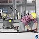 Aspiradora Profesional Polvo - Agua Karcher MOD. NT 40/1 TAC TE - Image 2