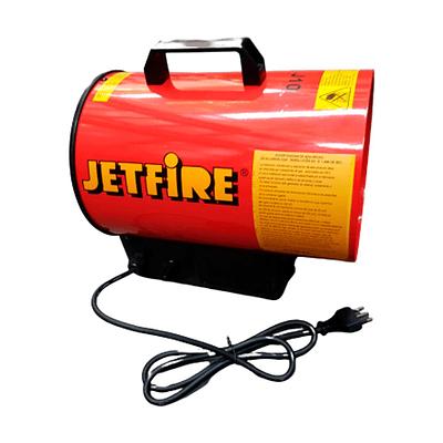 Generador Aire Caliente Spitwater Modelo J10