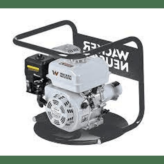 Unidad Motriz Gasolina Mod: Mod 3.5X Wacker Neuson- Image 2