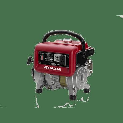 Generador Compacto Honda EG1000 850W