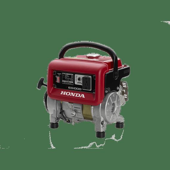 Generador Compacto Honda EG1000 850W- Image 1