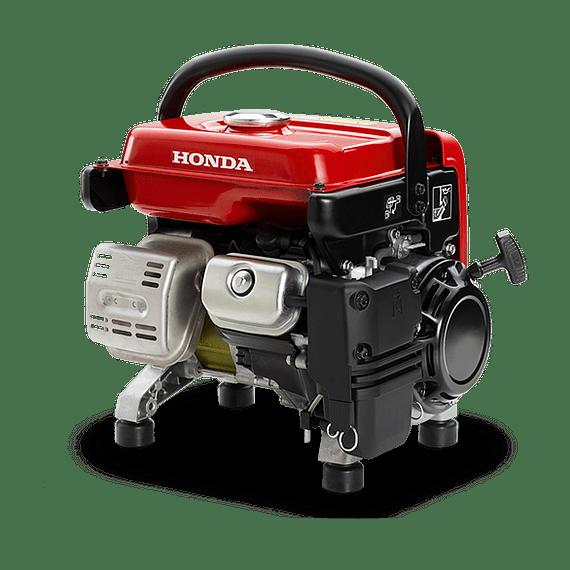 Generador Compacto Honda EG1000 850W- Image 3