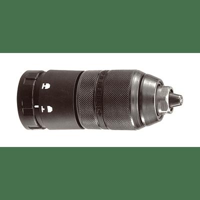 Portabrocas martillo ligero Makita P/HR2450T, HR2470T Y HR2810T
