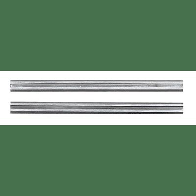 Mini Cuchillo De Carburo Tugsteno P/Mkp082