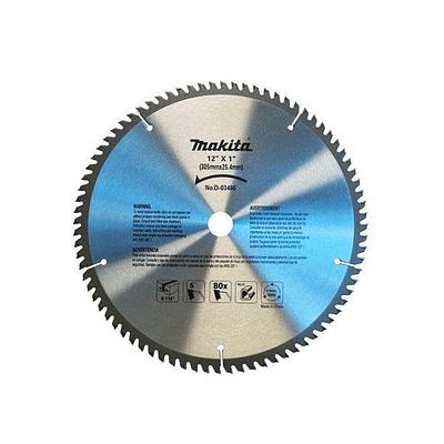 Disco 12