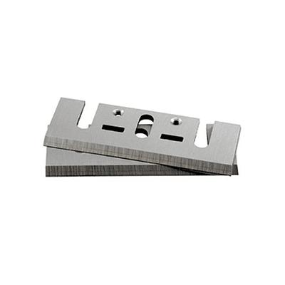 Set Cuchillos Cepillo 155 mm. Acero Hss 1805n Makita