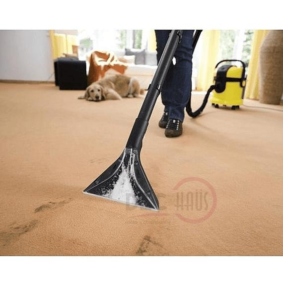 Combo promoción SE4001 + boquilla tapiz + RM760 - Image 3