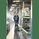 Vacuolavadora karcher Mod: BR 40/10 C adv. Electrica - Image 6
