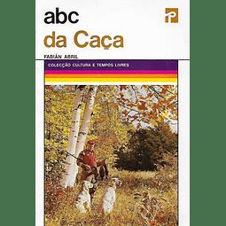 ABC DA CAÇA