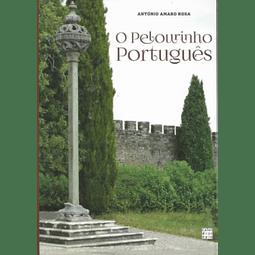 O Pelourinho Português.