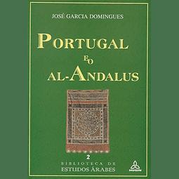 Portugal e o Al-Andalus.