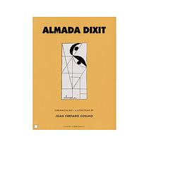 Almada Dixit.