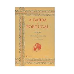 A Barba em Portugal