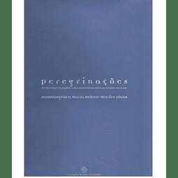 ARTES DECORATIVAS ENTRE OS SÉCULOS XVI E XIX: Peregrinações: De Portugal ao Japão: